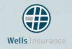株式会社Wells Insurance